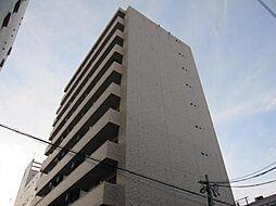 堀田駅 6.4万円