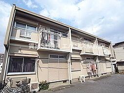 浜野駅 4.0万円