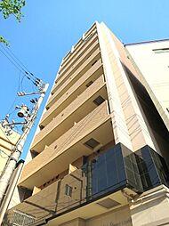 神戸市西神・山手線 大倉山駅 徒歩4分の賃貸マンション