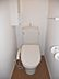 トイレ,2LDK,面積58.95m2,賃料6.9万円,つくばエクスプレス 研究学園駅 徒歩28分,,茨城県つくば市学園の森3丁目