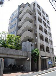 葛西駅 16.0万円