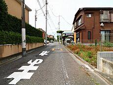 京王井の頭線、JR中央線の2沿線利用可能です。