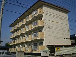 山形駅 3.3万円