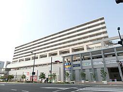 広島駅 52.5万円