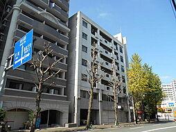 シティライフ博多駅南[7階]の外観