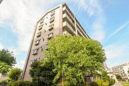 新小岩駅 12.2万円