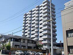 新潟市中央区南横堀町
