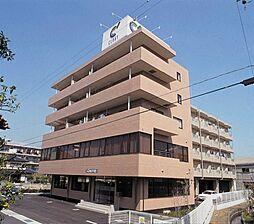 Hiトピア富士[5階]の外観