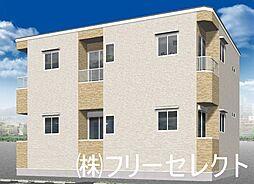 ししぶ駅 4.7万円