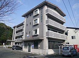 プレジオ篠栗II[1階]の外観