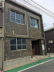 門司駅 500万円