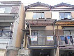 一戸建て(長岡天神駅から徒歩17分、65.82m²、1,180万円)