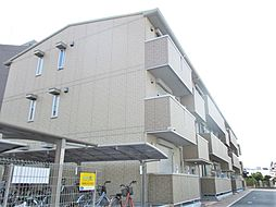京阪本線 大和田駅 徒歩18分の賃貸アパート