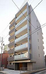 茶屋ヶ坂駅 6.7万円