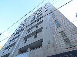 レザムルーズ西宮[2階]の外観