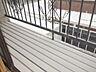 バルコニー,4LDK,面積96.79m2,賃料8.2万円,JR函館本線 森林公園駅 徒歩8分,JR函館本線 大麻駅 徒歩21分,北海道江別市文京台45-14