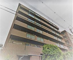 LANDSCAPE[7階]の外観