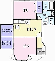 東姫路駅 4.6万円