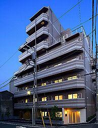 田端駅 8.1万円