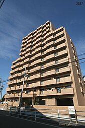 ジョイフルプラザ高岡弐番館[101 号室号室]の外観