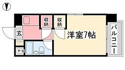 清水町駅 3.0万円