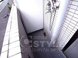 エクセレントCOCO[102号室]の外観