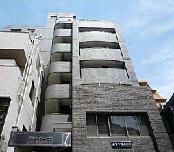 綾瀬イーストコア[702号室]の外観