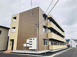湯沢駅 5.9万円