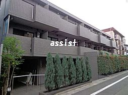 荻窪駅 11.9万円