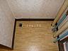 設備,1DK,面積29.16m2,賃料3.5万円,バス くしろバス中園通下車 徒歩1分,,北海道釧路市愛国東3丁目6