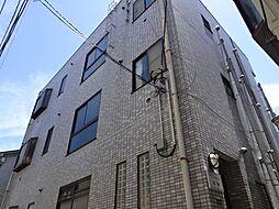 南砂町駅 9.3万円
