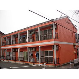三河塩津駅 2.2万円