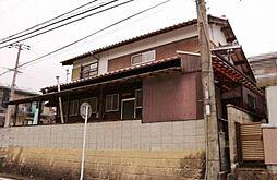 甲賀市信楽町黄瀬