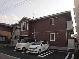 バス 平島下車 徒歩2分の賃貸アパート