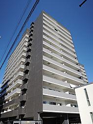 仙台駅 7.2万円