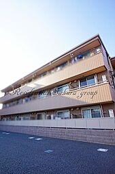 湘南コスモス[0103号室]の外観