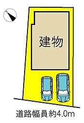 新川橋駅 2,590万円