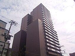 宇都宮駅 18.5万円