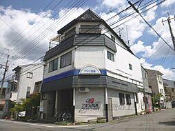 北大路駅 1.4万円