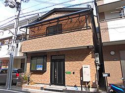 神戸市長田区菅原通4丁目