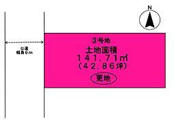 京田辺市三山木東角田