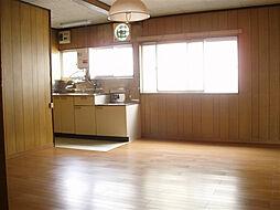 豊洲駅 5.3万円
