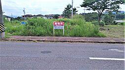 伊賀市千戸大沢