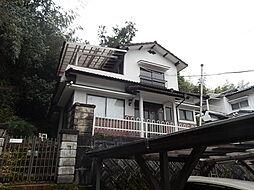津山市小田中