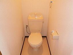トイレ,2LDK,面積55.77m2,賃料5.0万円,JR紀勢本線 海南駅 徒歩8分,,和歌山県海南市名高