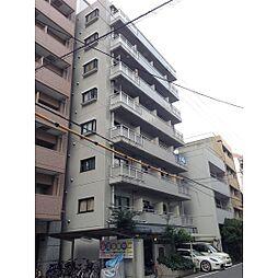 広島市中区東平塚町
