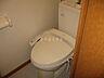 トイレ,1K,面積23.18m2,賃料3.3万円,バス くしろバス望洋住宅下車 徒歩4分,,北海道釧路市春採6丁目1-25