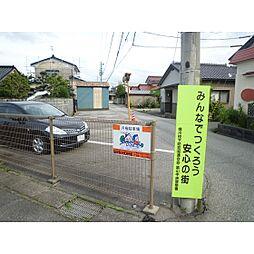 大泉駅 0.9万円
