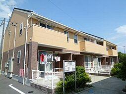 羽犬塚駅 4.6万円