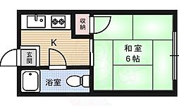 大阪市営堺筋線 恵美須町駅 徒歩2分